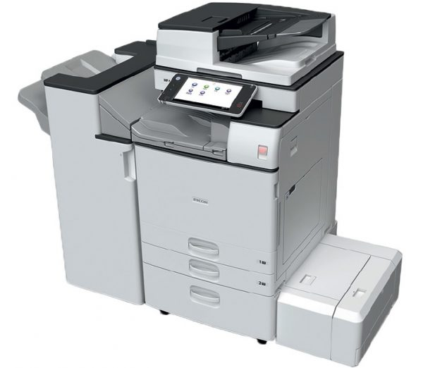 May-Photocopy-Ricoh-MP6054sp