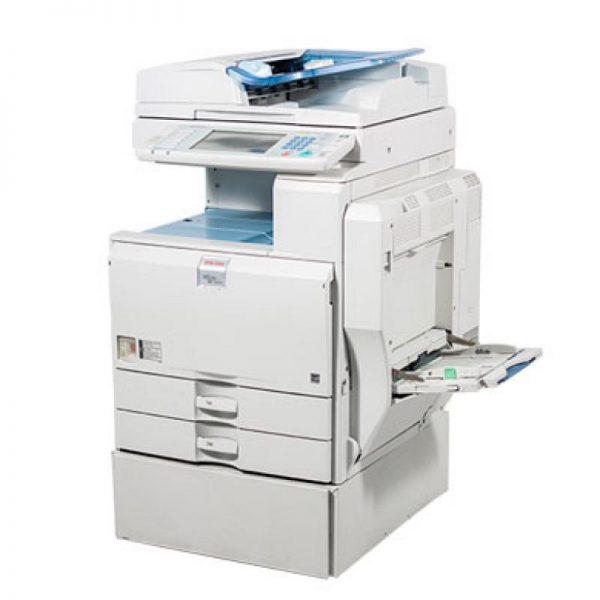 may-photocopy-ricoh-mp-5001-30-0