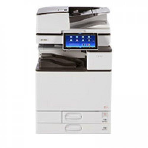 may-photocopy-ricoh-mp-c3004-mp-c3504-78-500×500